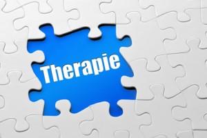 Borderline: tiefenpsychologisch fundierte Psychotherapie