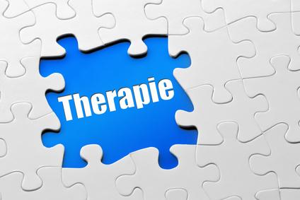 Die tiefenpsychologisch fundierte Psychotherapie