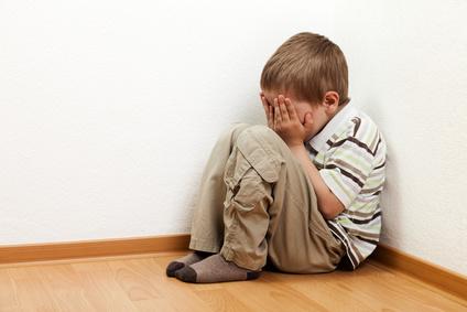Angststörungen, Angstneurosen und Phobien
