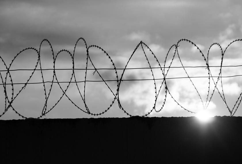 Abwehrmechanismen von Borderlinern