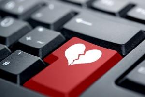 Borderline: Strategien gegen Trennungsschmerz