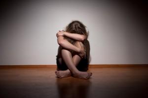 Borderline und Depression