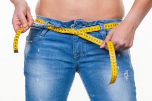Borderline: Esstörung: Bulimie