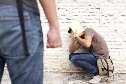 Misstrauen, Paranoide Symptome und Dissoziation