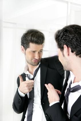 Unterschied zwischen Narzisstischer Persönlichkeitsstörung und Borderline